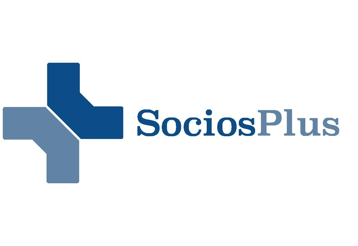 Socios Plus