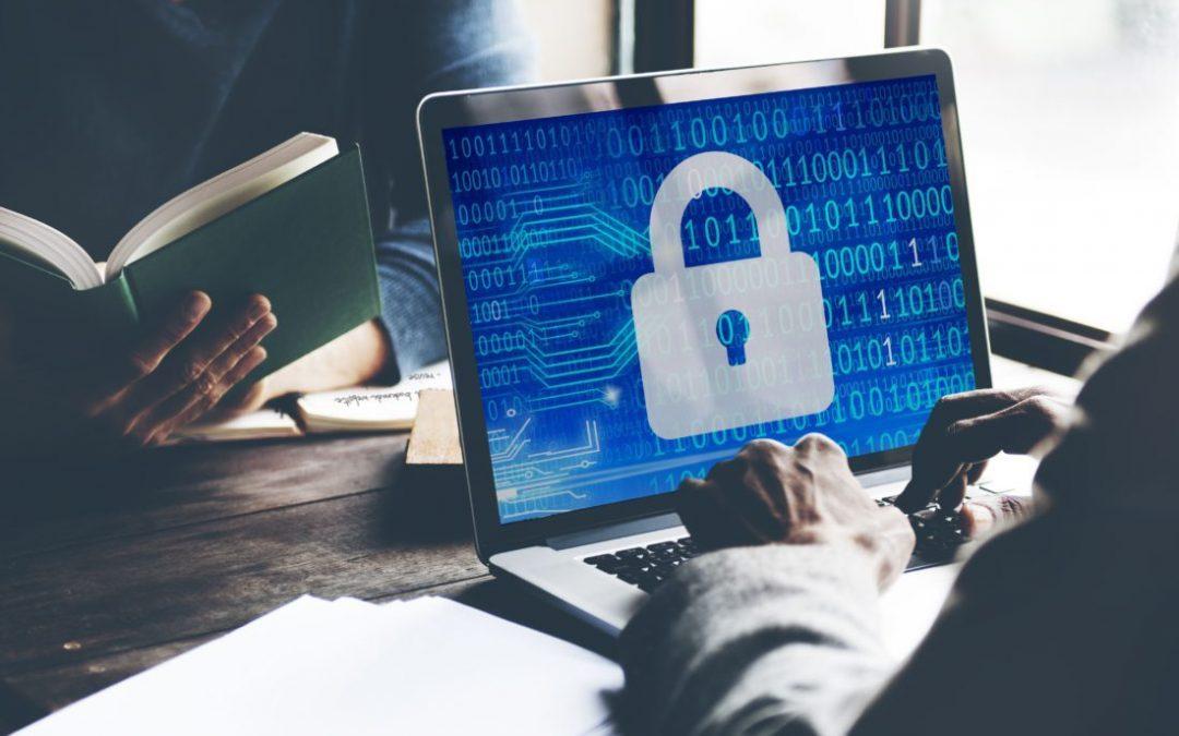 Importancia De La Seguridad De La Información En Los Sindicatos